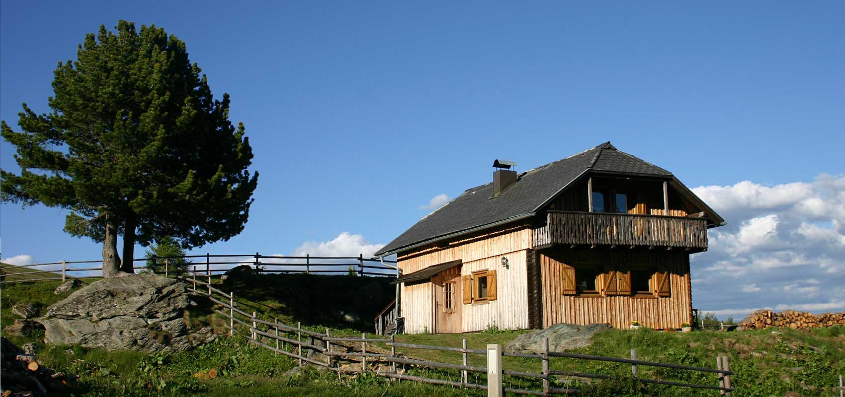 Sommer_Almhaus_A